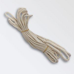Plough Lines Cotton