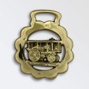Showman Engine