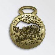 The Waggoner
