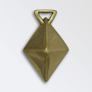 Bold Diamond