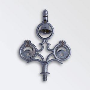 Triple Bell – Fancy
